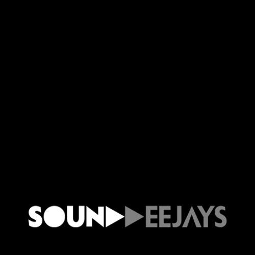 Sound Deejays's avatar