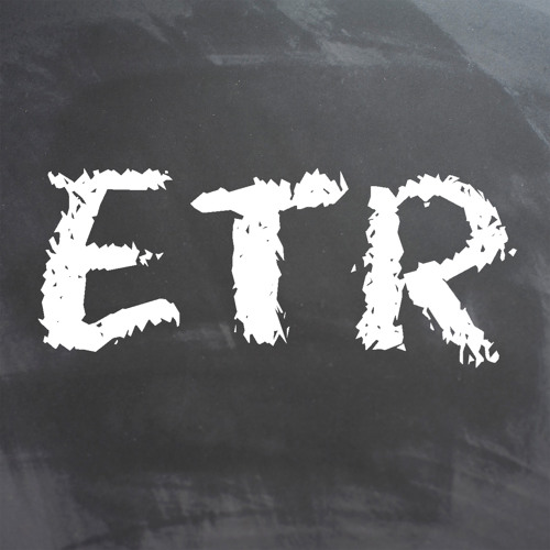 EatTheRind's avatar