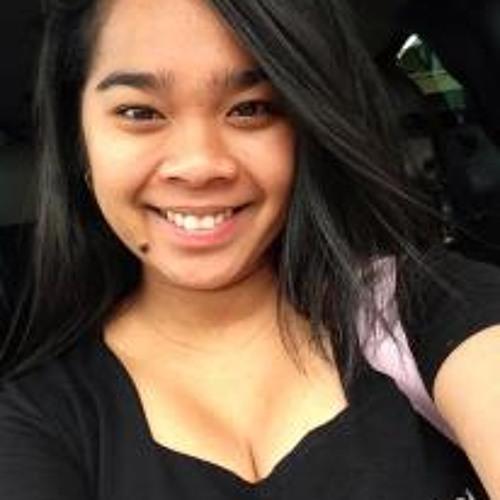 Monesa's avatar