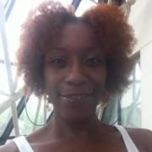 Stacey L Johnson's avatar