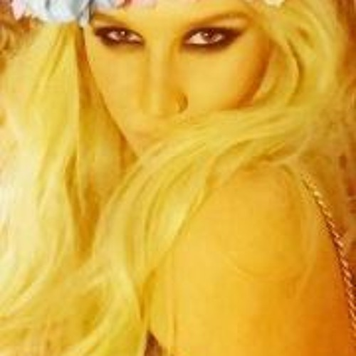 Angel Castellanos 3's avatar