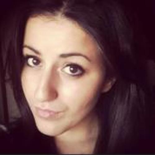 Maissa Derridj's avatar
