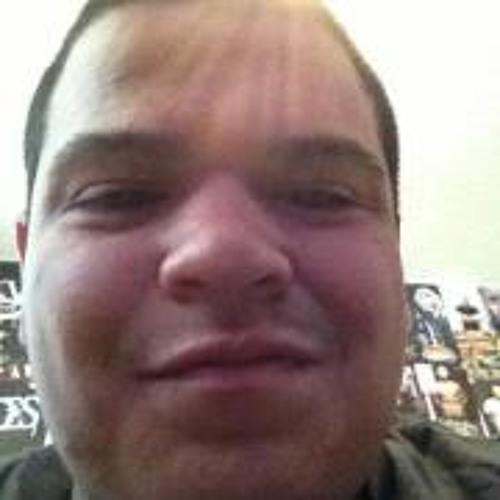 Martin Money-Vega's avatar