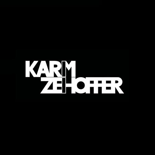 Karim Zeihoffer's avatar
