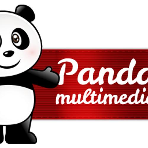 PandaMultimedia's avatar