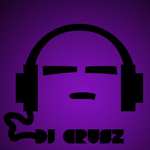 djcrusz's avatar