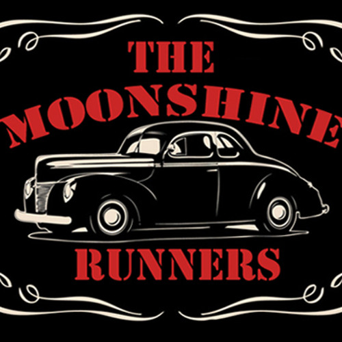 The Moonshine Runners's avatar