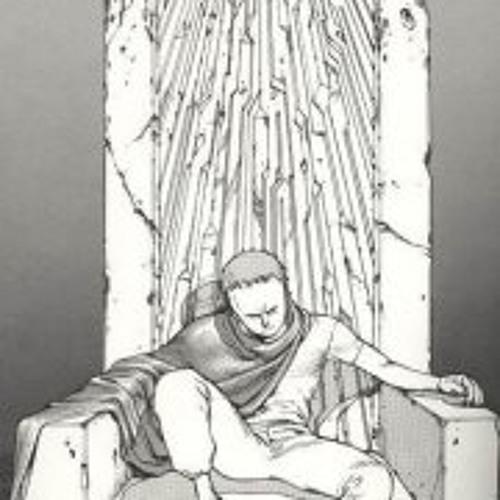 Torello Takeiteasy's avatar