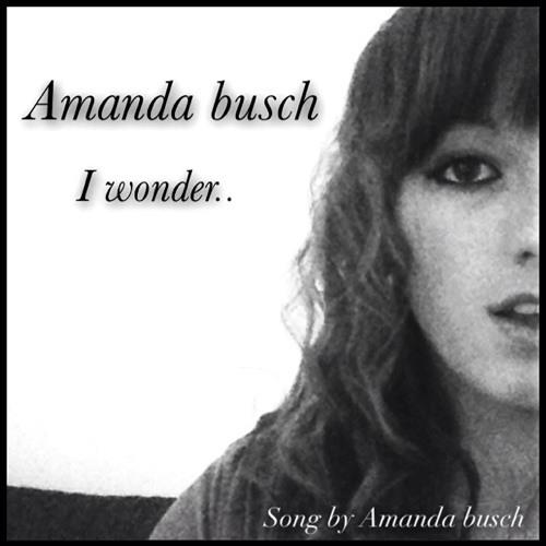 Amanda busch's avatar