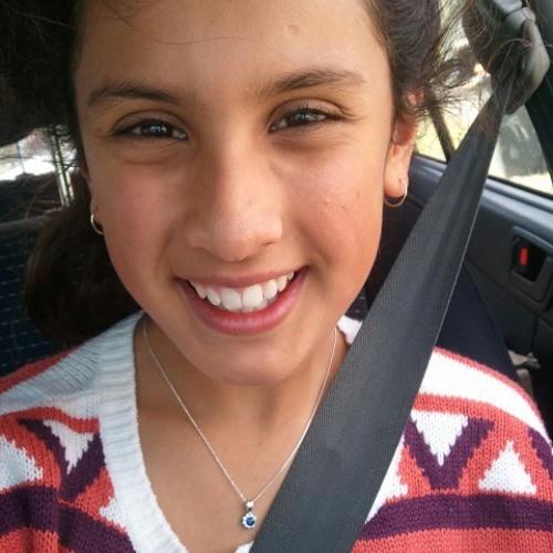 rebecca_mcmillan's avatar