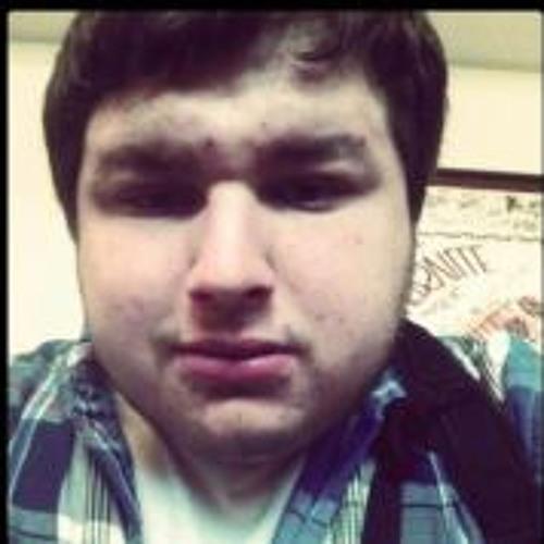 Jody Ruf's avatar