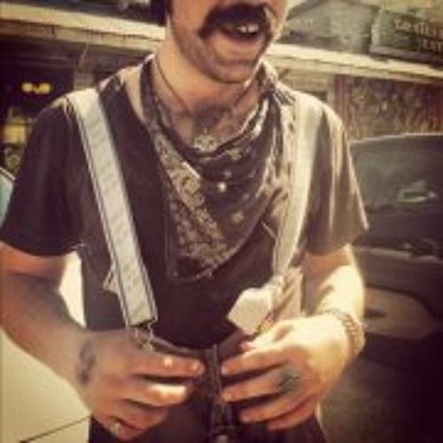 Ross Cook-Golesh's avatar