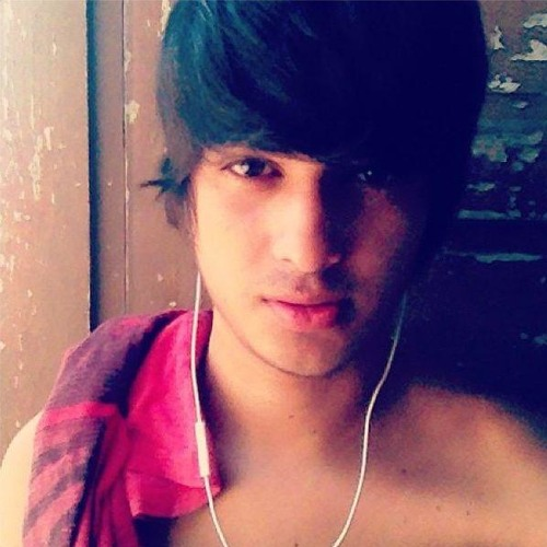 Diego Marinheiro's avatar