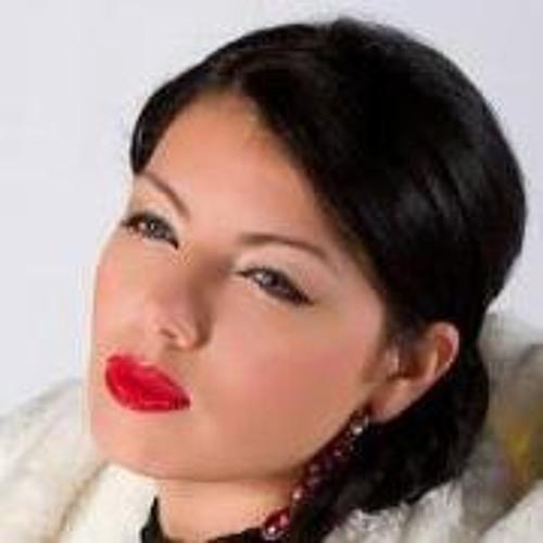 Leyla Lm's avatar