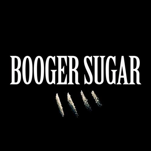 BoogerSugar's avatar