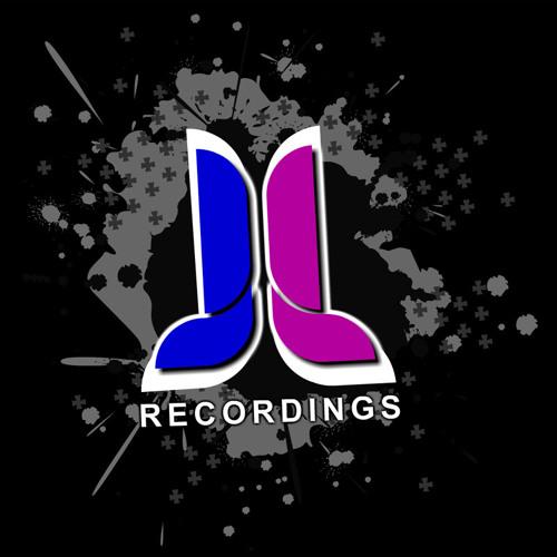 JLRecordings's avatar