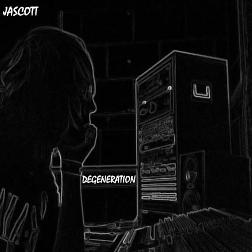jay garnett music's avatar