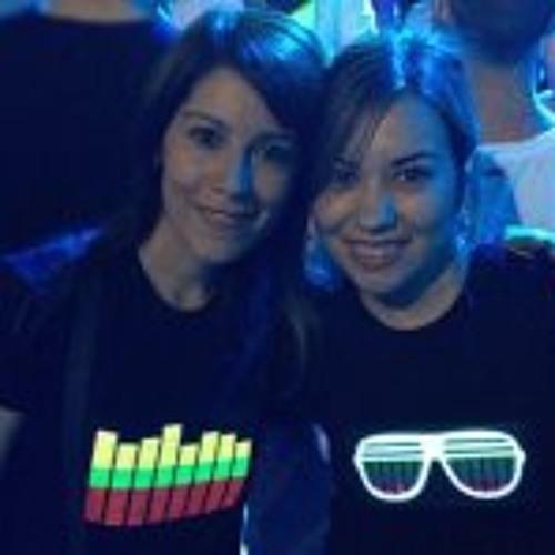Tamara Pincheira's avatar