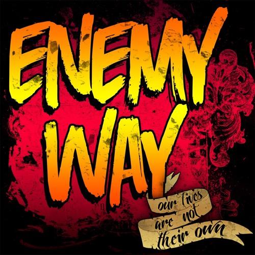 Baseball Cards In Bicycle Spokes By Enemywayaz Enemyway