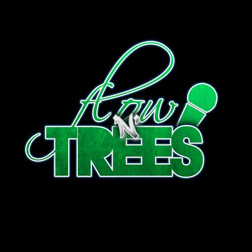 FlownTreesMusic's avatar