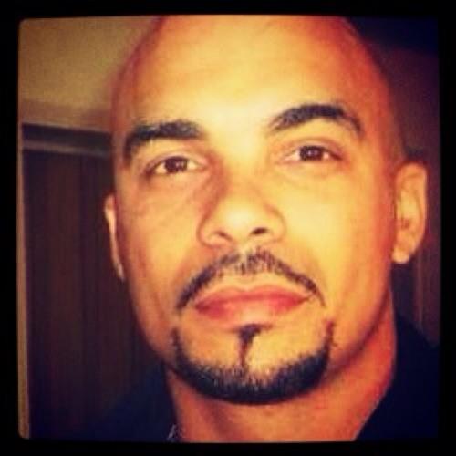 Reggie77's avatar