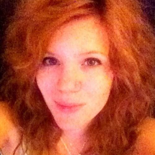 LiseAlot's avatar