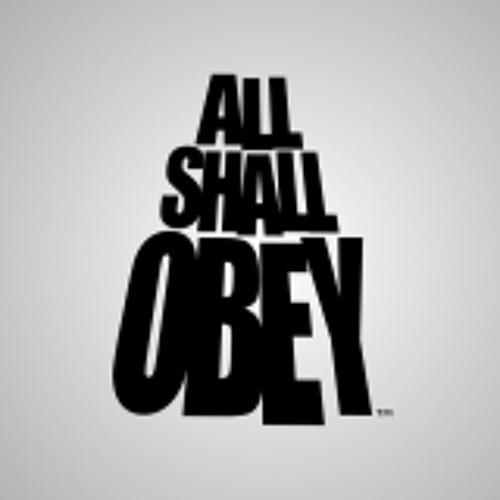 All Shall Obey Releases's avatar