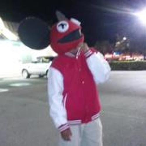 VIICTTIM's avatar