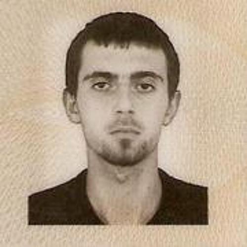 Al Grabone's avatar