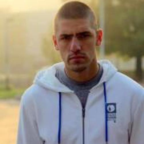 Samir Sljivic's avatar