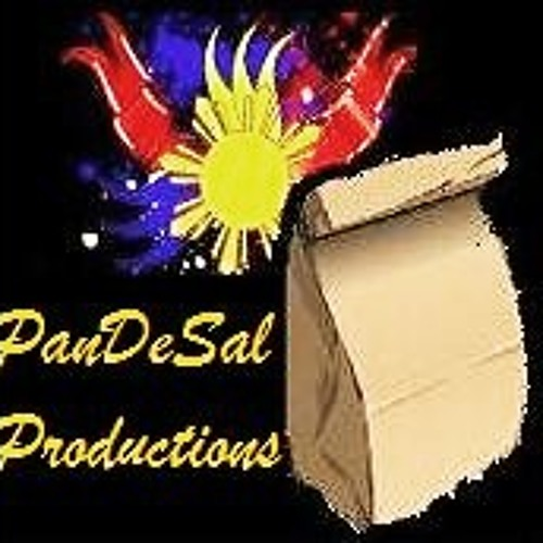 PanDeSal Productions's avatar