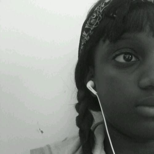 bellecicatrice's avatar