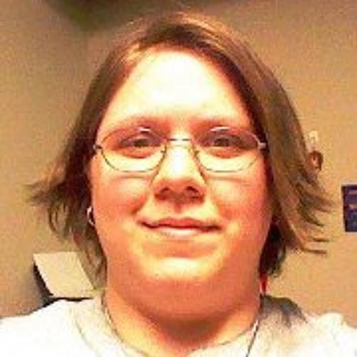 Catherine DeKorte's avatar