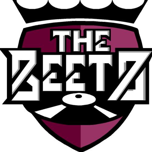 The Beetz's avatar