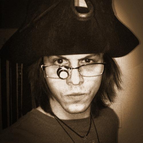 FolkenJourney's avatar