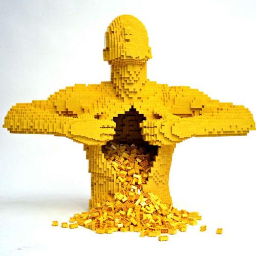 Flame248's avatar