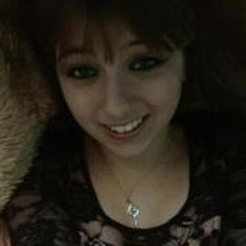Sarah Jessica 5's avatar