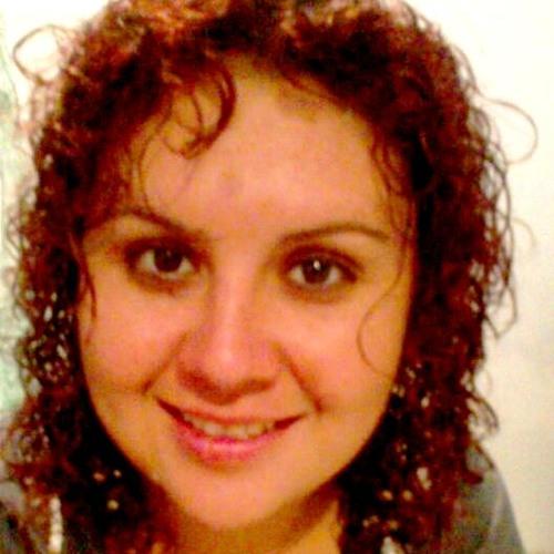 Mandira Zafar VC's avatar