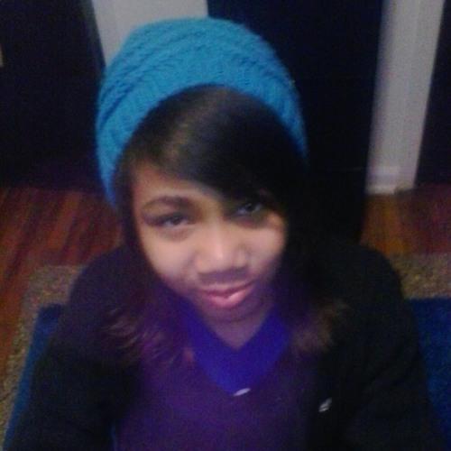 vamplover0899's avatar