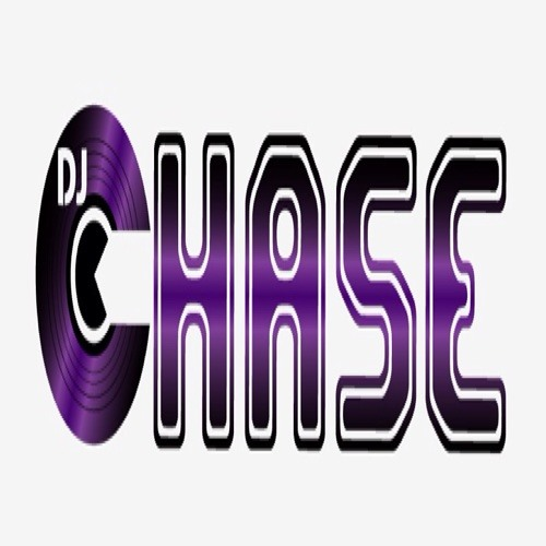 Capital DJ Chase's avatar