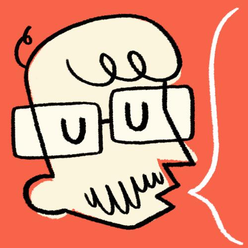 technobeanie's avatar