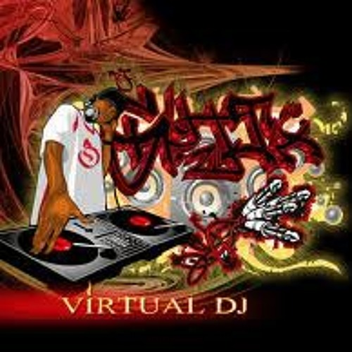 DJ_SunS JKT's avatar