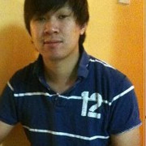 Steve Lee 31's avatar