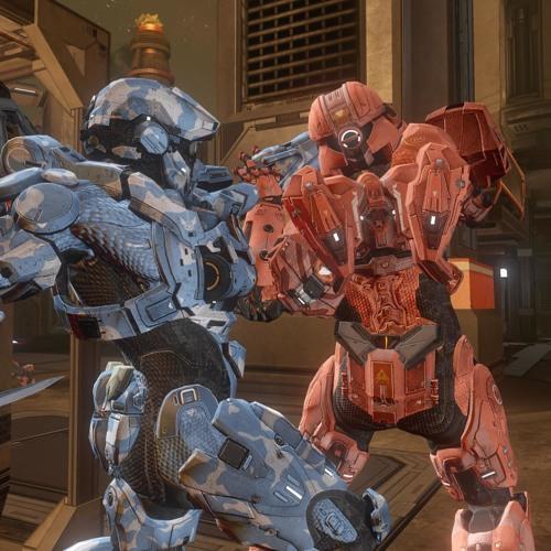 CxJ3000's avatar