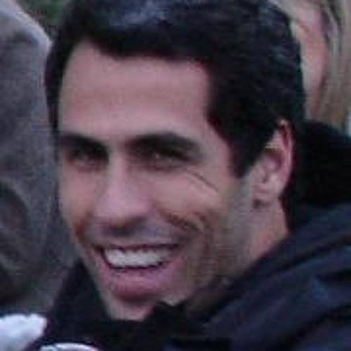 Lulymf's avatar