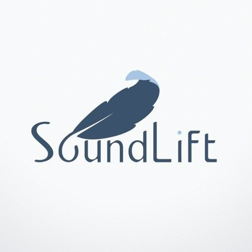 SoundLift's avatar
