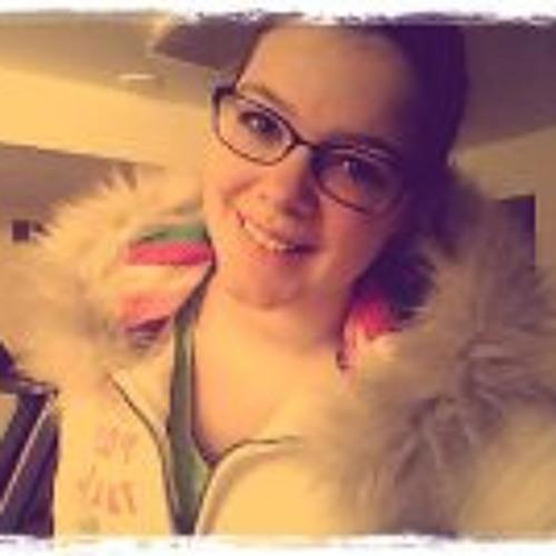 Hope Leroux's avatar