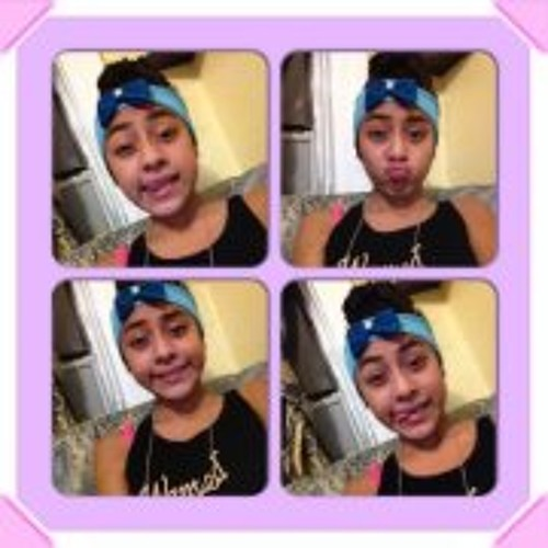 Samantha Sanchez 22's avatar