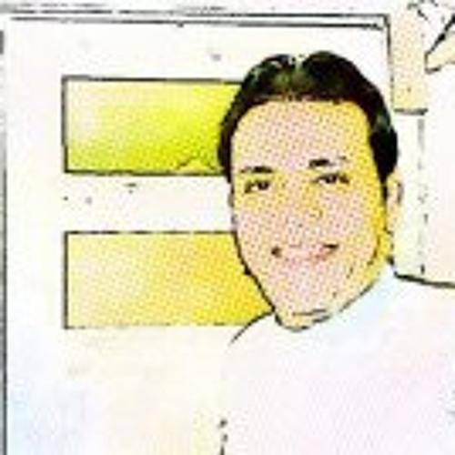 Ahmed Fikry 4's avatar