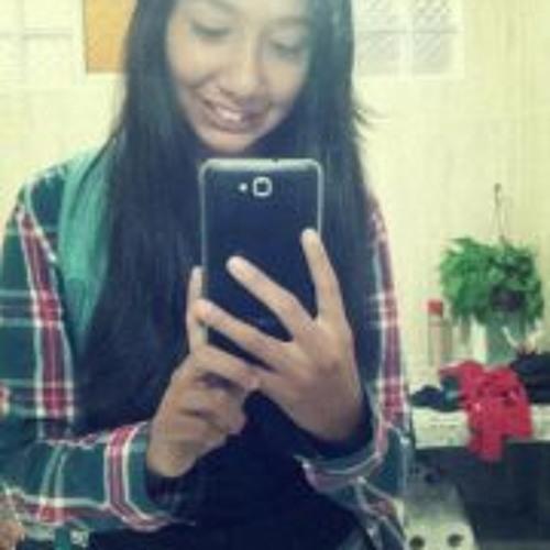 Macarena Quinteros 1's avatar